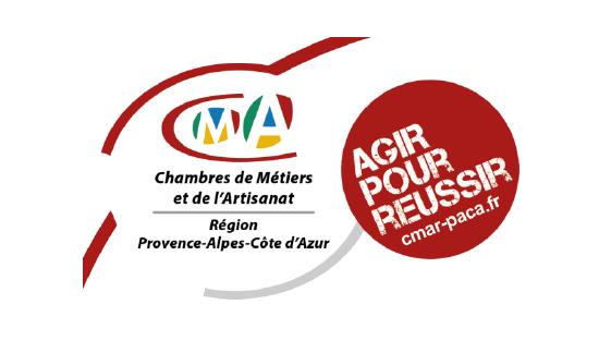 Chartes de soutien à l'activité économique de proximité © Mairie de Montgenèvre