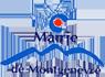 Mairie de Montgenèvre Logo