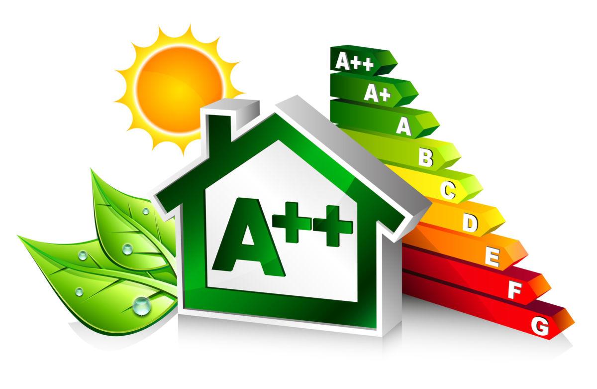 Économiser l'énergie, c'est garantir demain