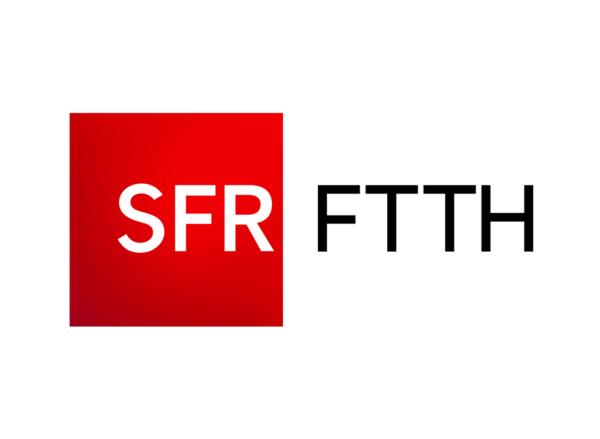 MTG Infos – Septembre 2019 - SFR FTTH - La Smart-Montgenèvre passe au très haut débit © Mairie de Montgenèvre