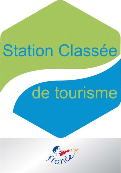 Station classée de Tourisme © Mairie de Montgenèvre