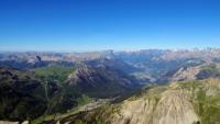 Vue depuis le sommet du Chalvet © Mairie de Montgenèvre.png