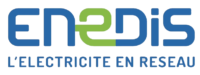 ENEDIS COUPURES COURANT
