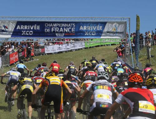JO 2024 : Montgenèvre participera à l'événement