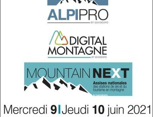 Forum Alpipro