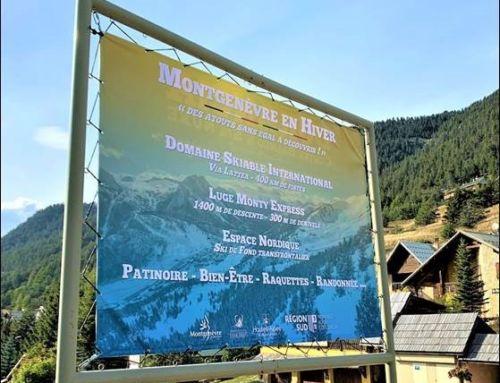 « On skiera en France cet hiver »